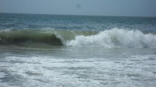 Atlantic_ocean