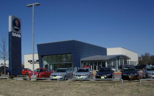 Saab_dealer