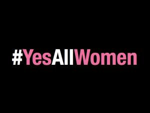YesAllWomen.006