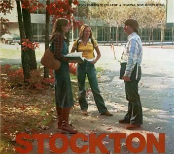 stockton '77